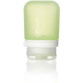 humangear GoToob 53ml green